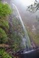 Wietnam, okolice Sa Pa, Wodospad Miłości (Love Waterfall – Thác Tình Yêu)