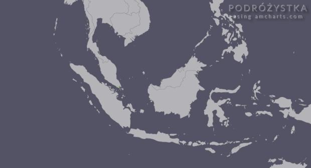 Singapur_3_full_size_cut_watermark