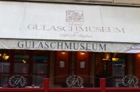 Austria, Wiedeń, restauracja muzeum gulaszu?