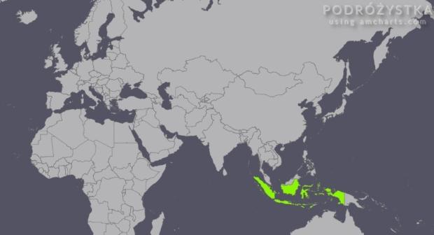indonezja_full_size_cut_watermark
