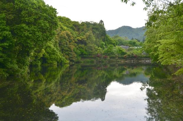 Japonia, Kyoto, Arashiyama