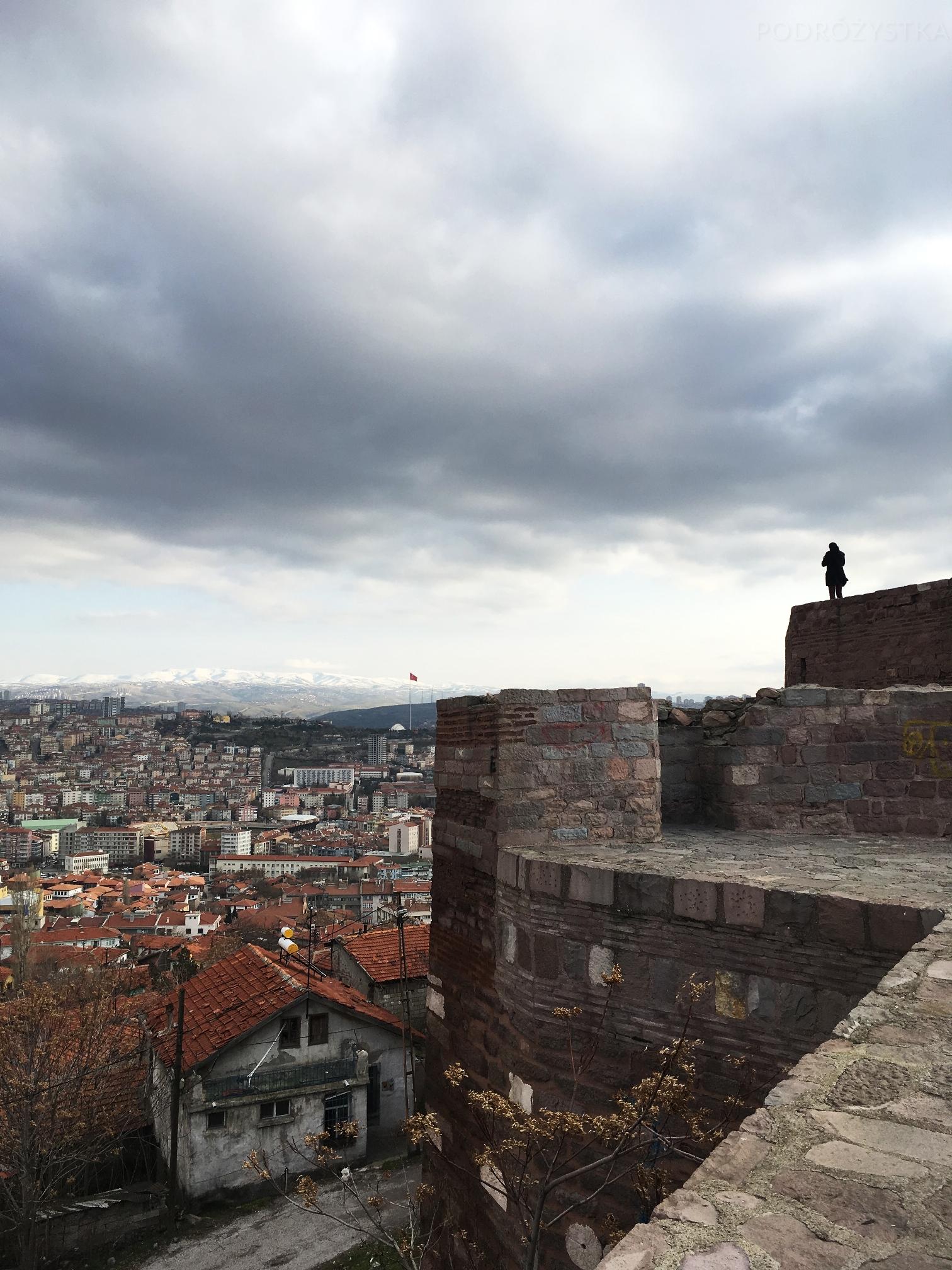 Ankara_05_50_size_watermark