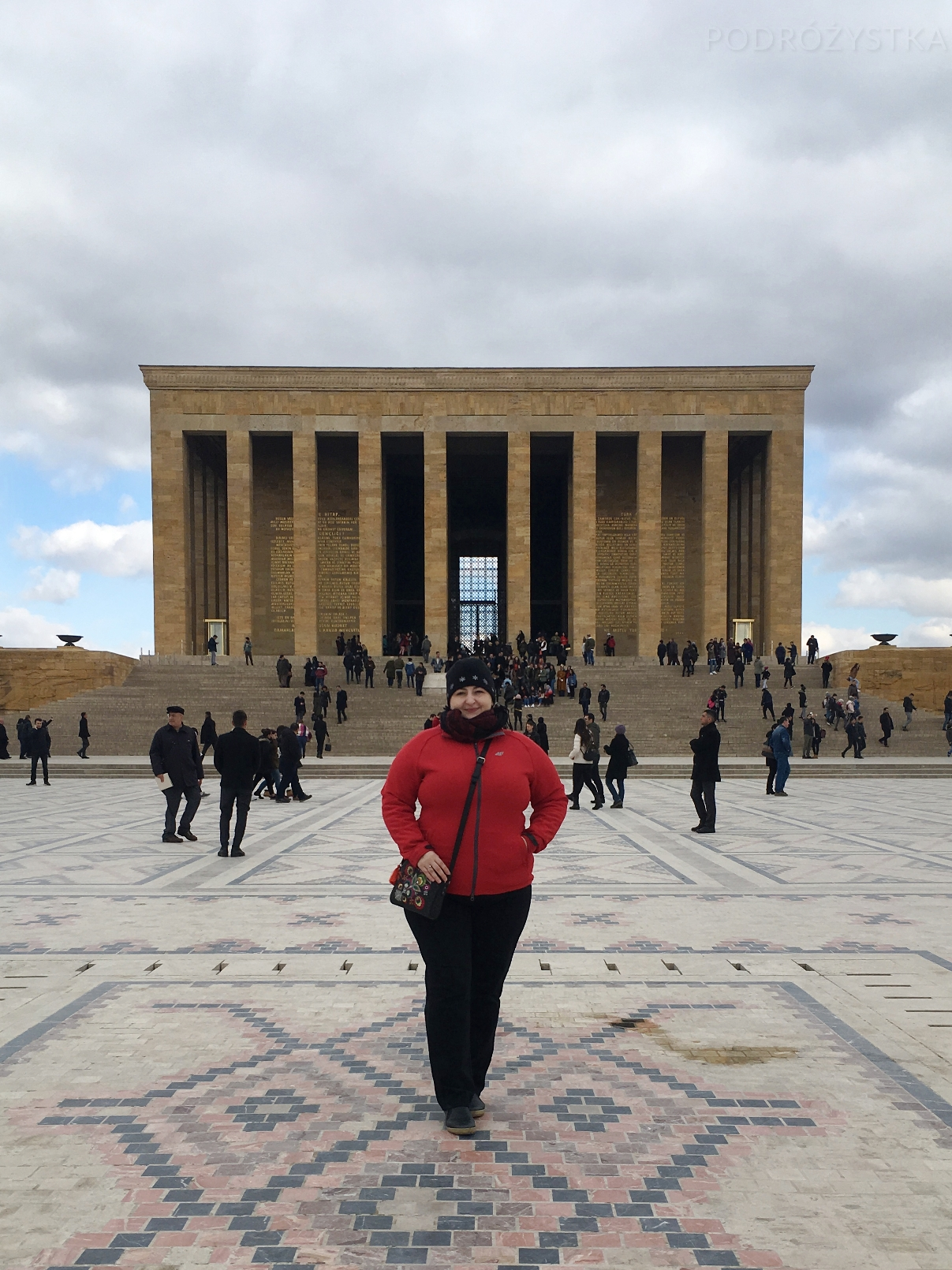Ankara_17_50_size_watermark