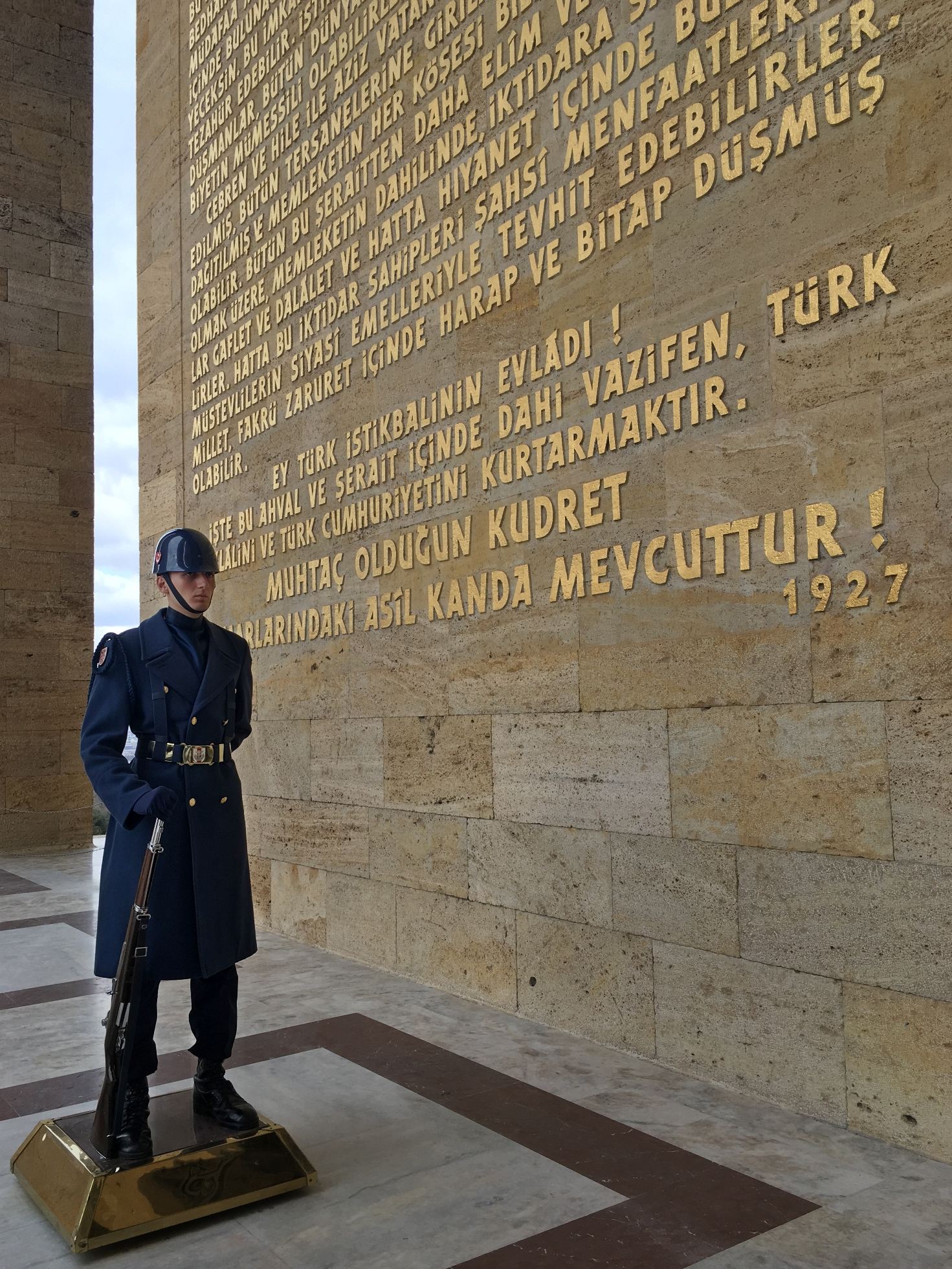 Ankara_18_50_size_watermark