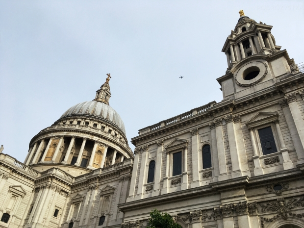 UK_I_09_St_Paul_Cathedral_50_size_watermark