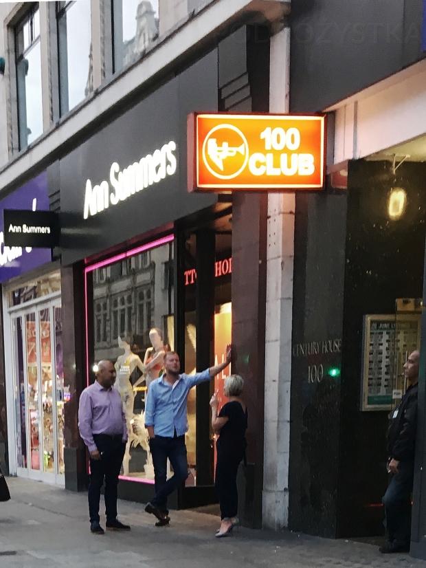 UK_I_10_Club_100_50_size_watermark