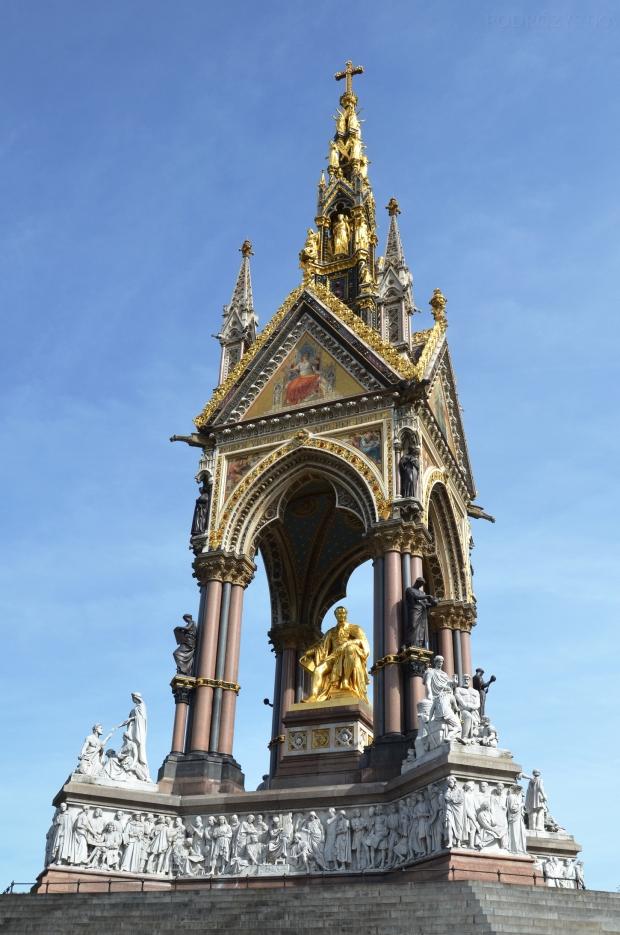 UK_I_13_The_Albert_Memorial_in_Kensington_Park_50_size_watermark