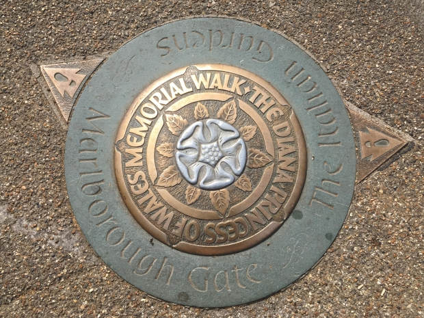 UK_I_14_Diana_Memorial_Walk_50_size_watermark