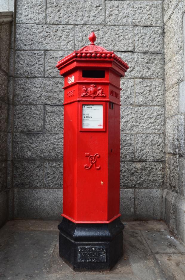 UK_I_18_50_size_watermark