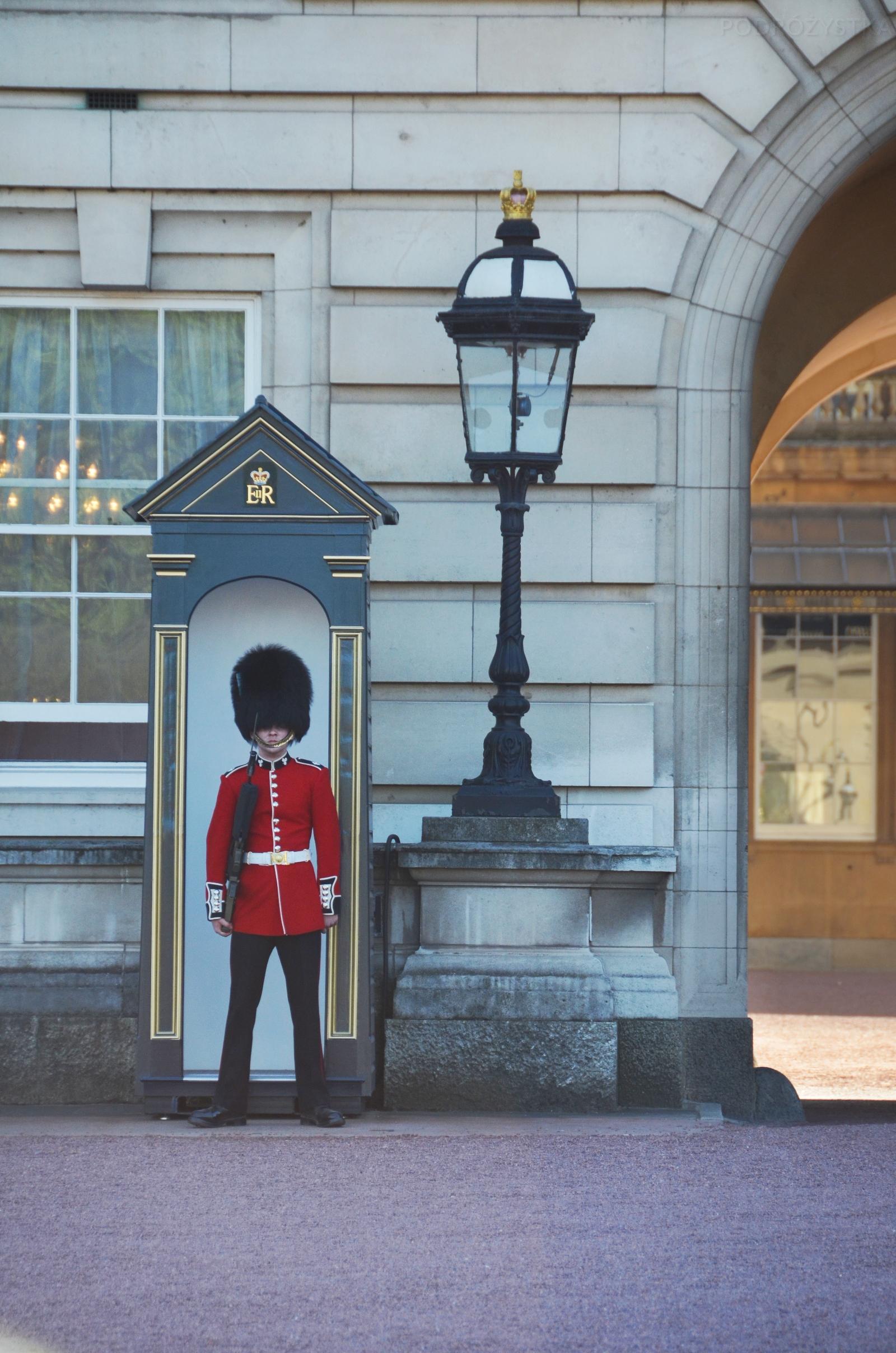 UK_III_06_50_size_watermark