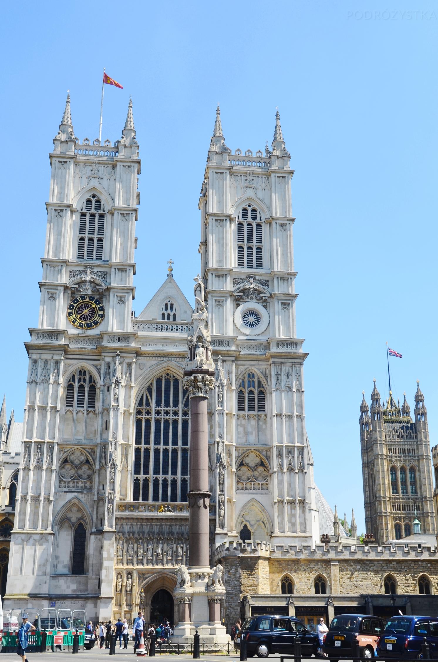 UK_III_12_Westminster_Abbey_50_size_watermark