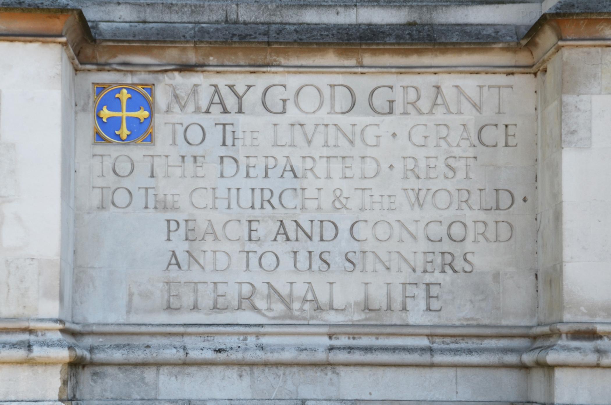 UK_III_13_Westminster_Abbey_50_size_watermark