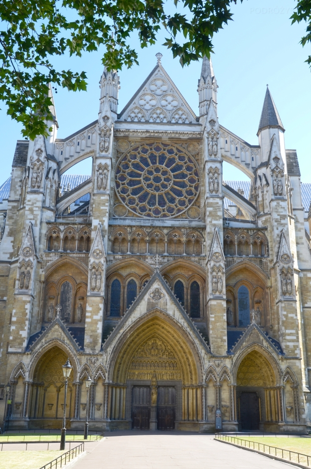 UK_III_14_Westminster_Abbey_50_size_watermark