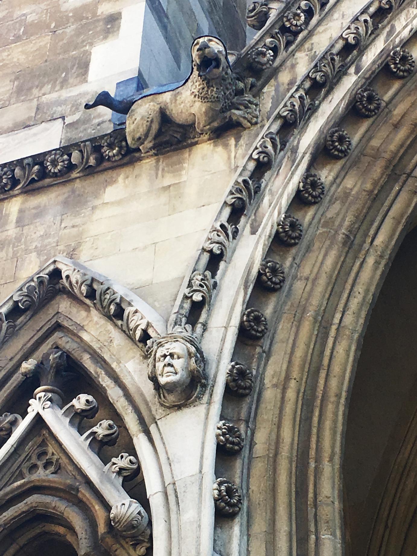 UK_III_15_Westminster_Abbey_50_size_watermark