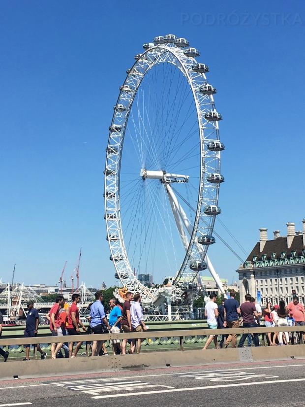 UK_III_16_London_Eye_50_size_watermark