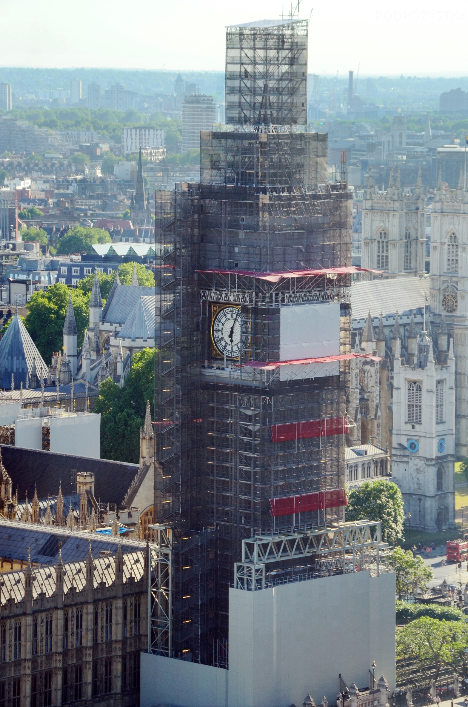 UK_III_19_London_Eye_Palace_of_Westminster_Big_Ben_(Elizabeth_Tower)_50_size_watermark