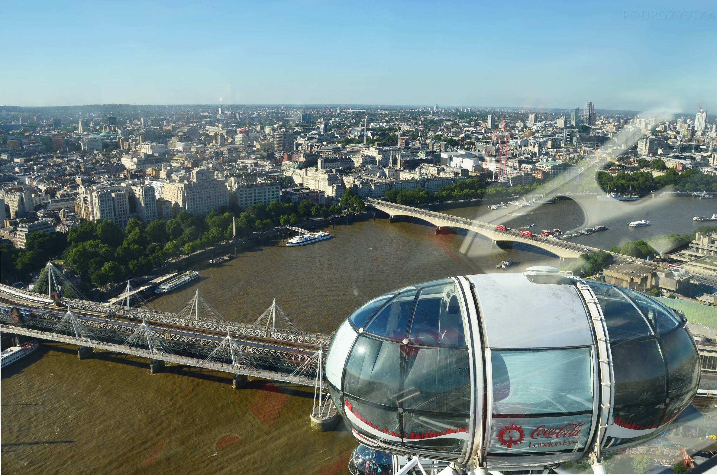 UK_III_20_London_Eye_London_view_over_Thames_river_50_size_watermark