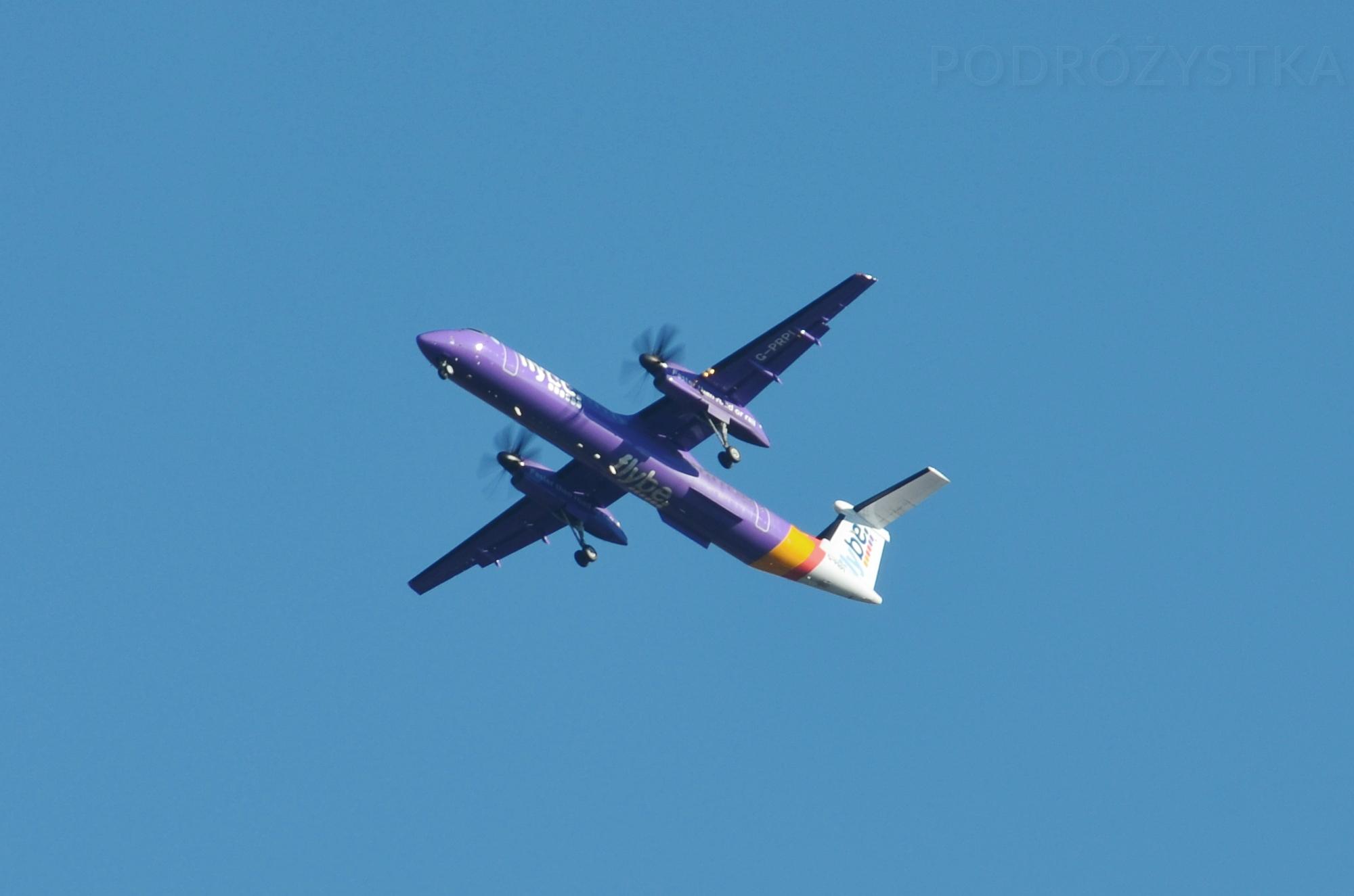 UK_III_21_London_Eye_airplane_spotting_50_size_watermark