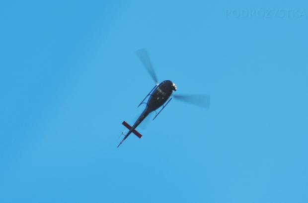 UK_III_22_London_Eye_helicopter_spotting_50_size_watermark